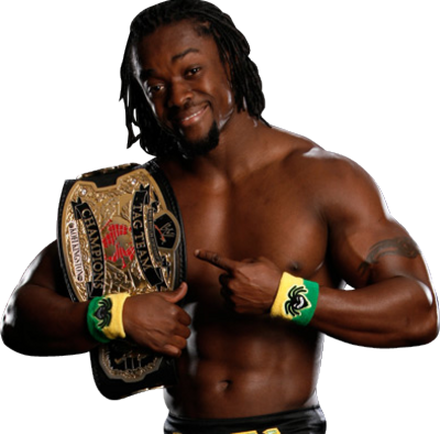 http://theupperdeckblog.files.wordpress.com/2011/06/kofi-kingston-psd19455.png